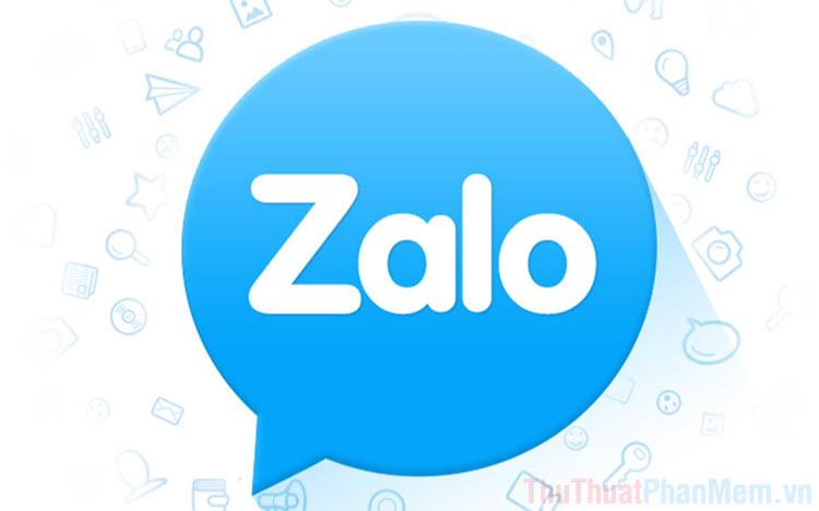 Hướng dẫn cách cập nhật trạng thái trên Zalo