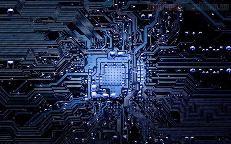 Top 5 phần mềm vẽ mạch điện chuyên nghiệp nhất