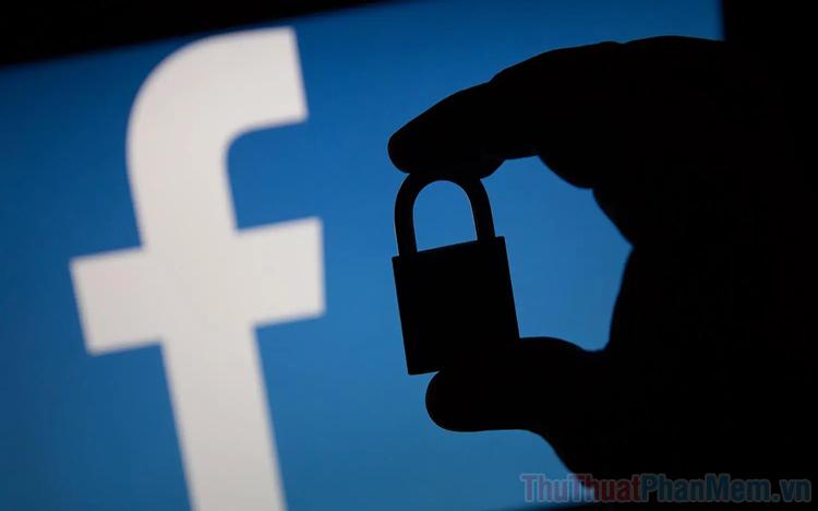 Cách xem lịch sử đăng nhập Facebook của bạn