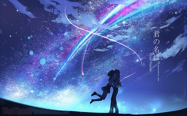 20+ Bộ Anime tình yêu cực hay