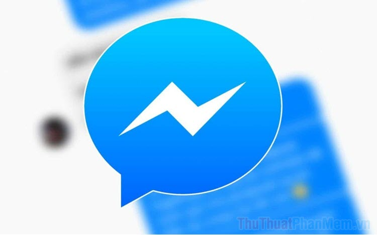 Cách đặt biệt danh trong Facebook Messenger