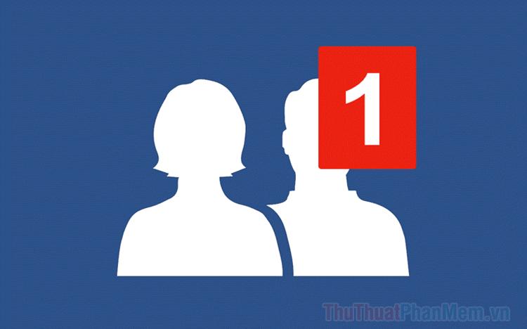 Cách xem ngày kết bạn với bạn bè trên Facebook