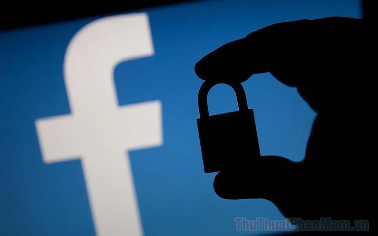 Những việc cần phải làm ngay khi Facebook bị hack