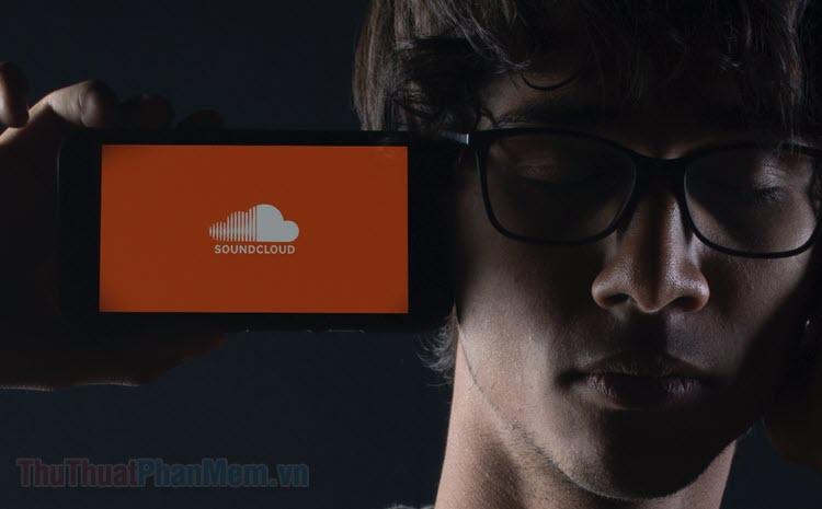 Cách tải nhạc từ SoundCloud nhanh nhất