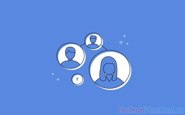 Cách tạo nhóm Group trên Facebook