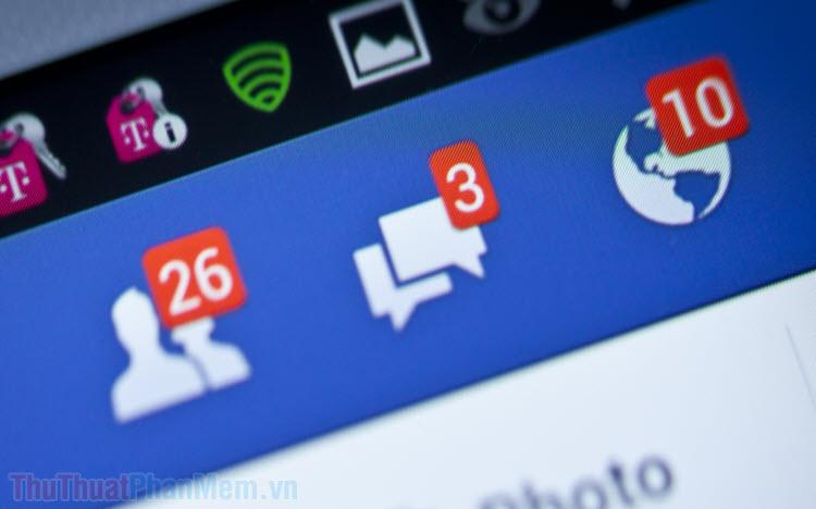 Cách tự động trả lời tin nhắn cá nhân trong tài khoản Facebook